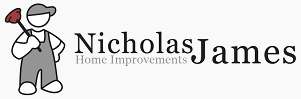 Nicholas James Home Improvements